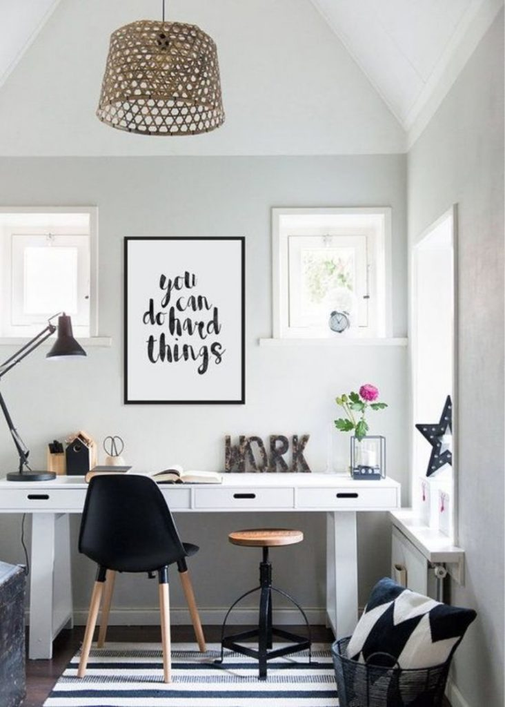 ideas-for-home-office-decor